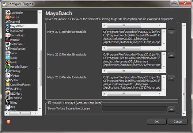 mayabatch_plugin_original