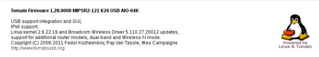 rt-n66 before update