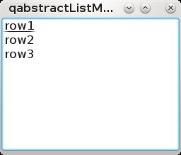 QAbstractListModel_eg1