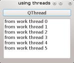 qthread_2