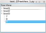 qtreeview2