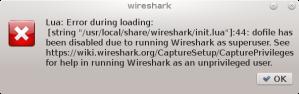 wireshark_dofile
