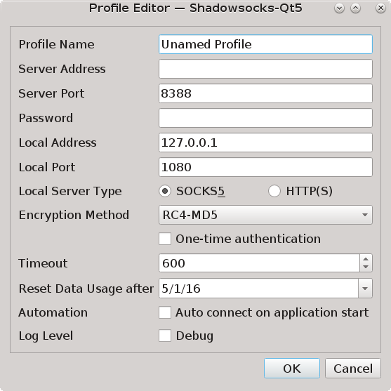 shadowsocks-qt5_2