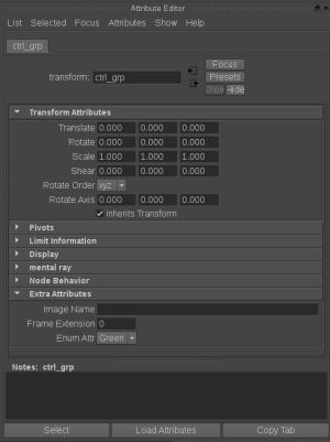 attribute_editor_1