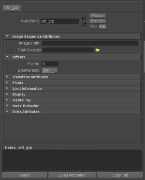 attribute_editor_2