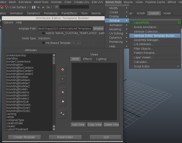 attribute_editor_xml_1
