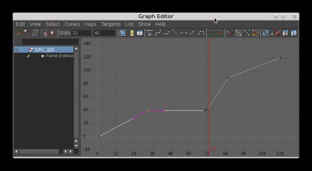 remap_frame_graph_editor