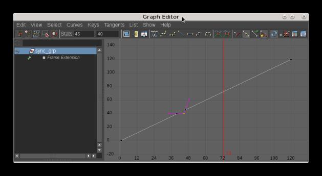 remap_frame_graph_editor1
