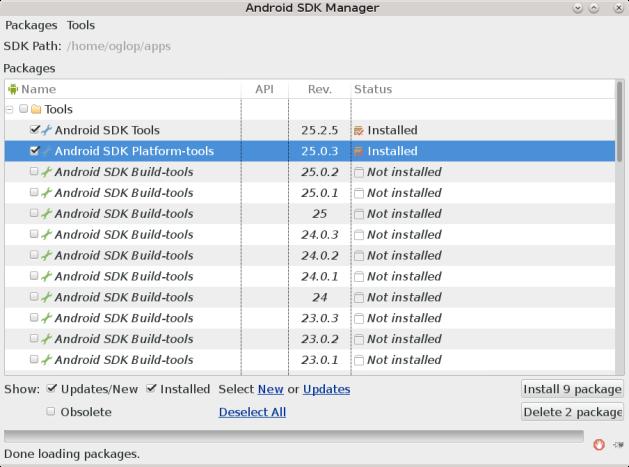 android_developer_platform_tools
